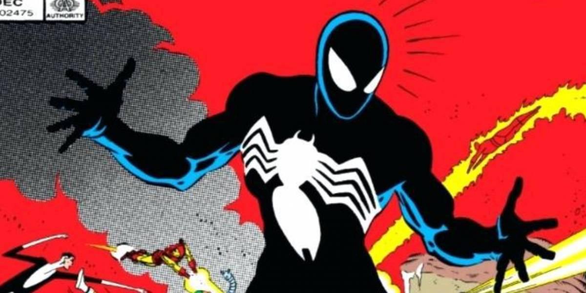 Disney: Teoría sugiera que Spider-Man podría dejar el MCU durante Avengers 5