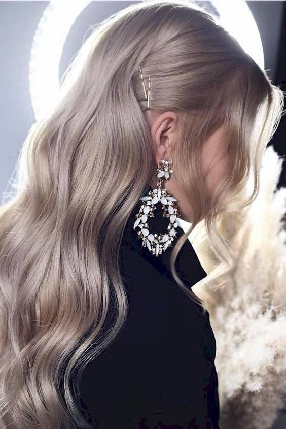 Tendencias cabello 2020