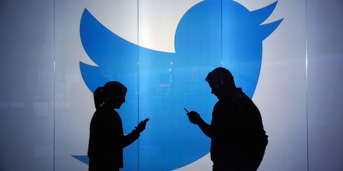 Twitter busca premiar a los tweets más graciosos