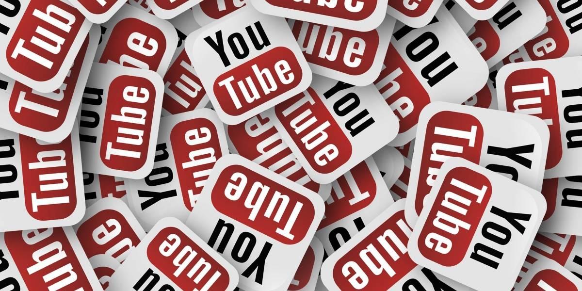 Youtube películas: Una lista de 50 cintas para ver en la plataforma