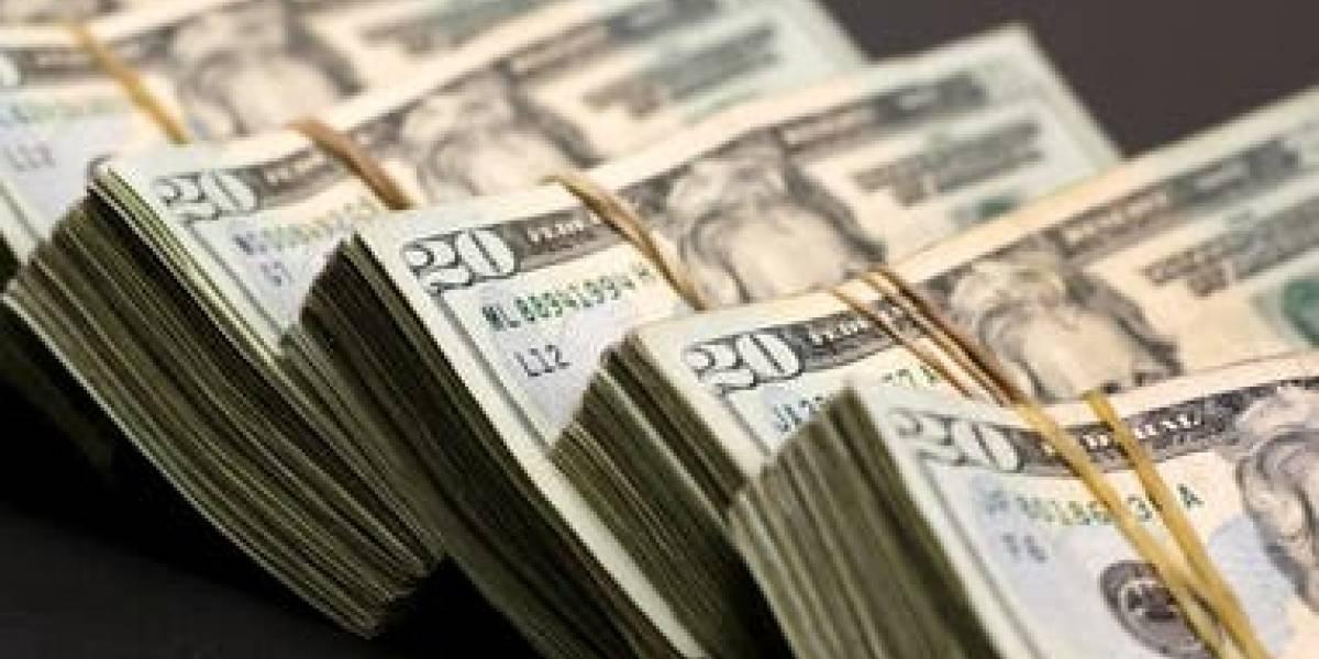 USD 230 millones diarios pierde  Ecuador por el paro contra medidas económicas del Gobierno
