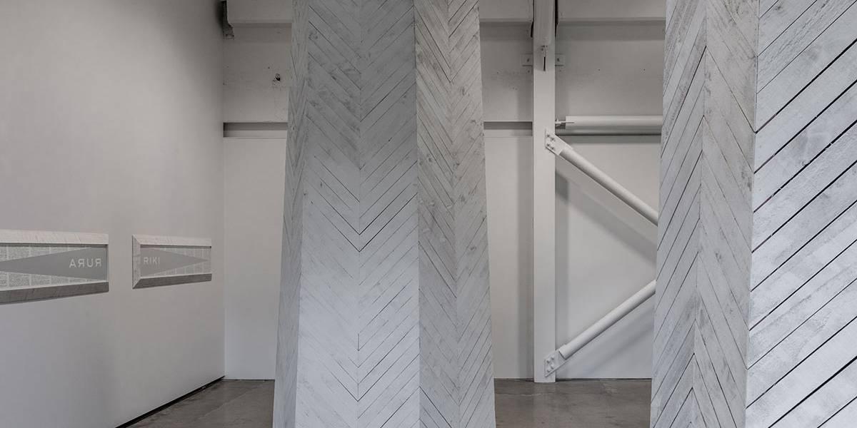 Bienal de Arte Contemporânea Sesc_Videobrasil chega a sua 21ª edição