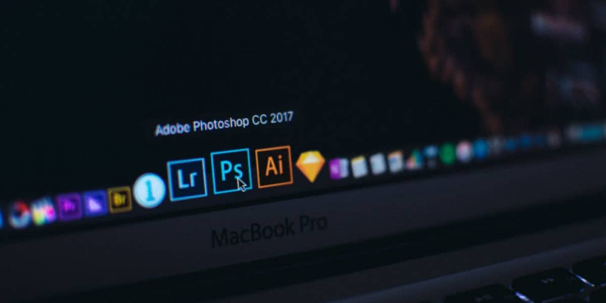 Alternativas a Adobe gratis y online