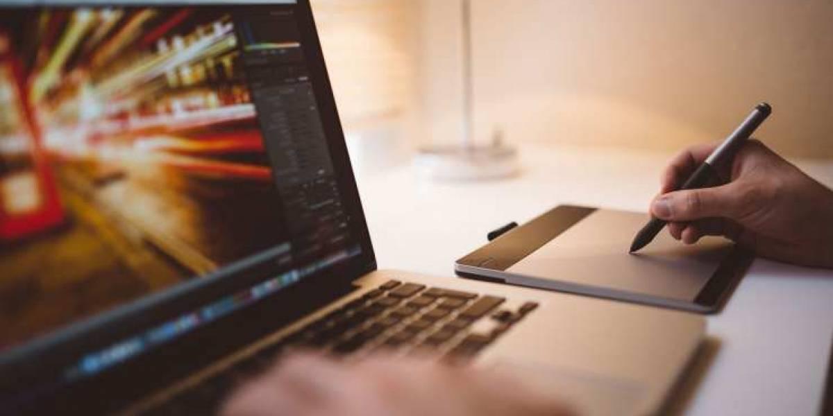 Diseñadores venezolanos recurren a la piratería ante salida de Adobe