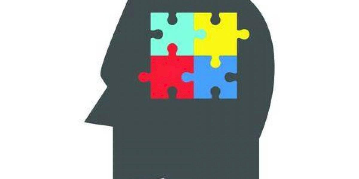 Asperger: El poder está en la diferencia