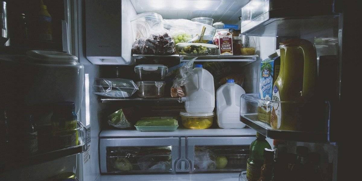 Estes 5 alimentos devem ser evitados durante a noite caso você faça dieta para emagrecer