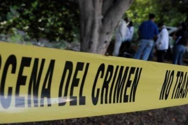Ladrón que intentaba robar a comerciante en Bogotá muere a manos de turba enardecida
