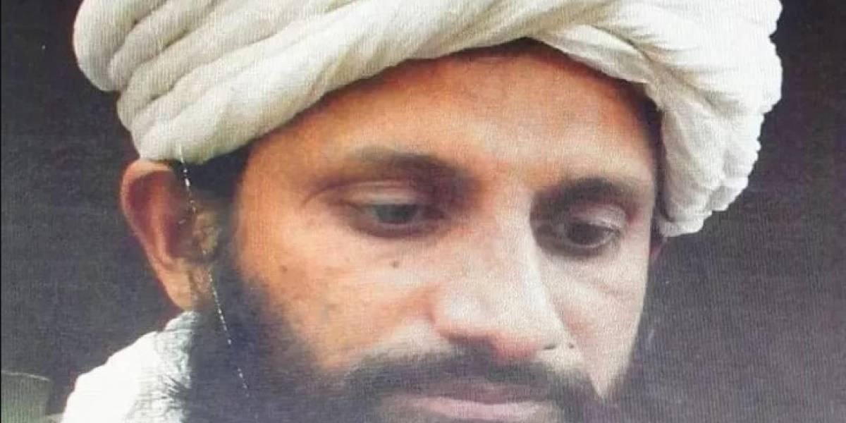 """Como """"Game of Thrones"""": la boda roja en la que EEUU asesinó al líder superior de Al-Qaeda y a 40 invitados al matrimonio"""