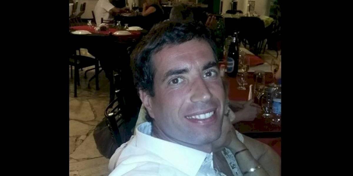 """Alguno le copiará en Chile: concejal argentino pidió """"jubilar por discapacidad"""" a los 38 años porque el estrés del cargo deterioró su salud"""
