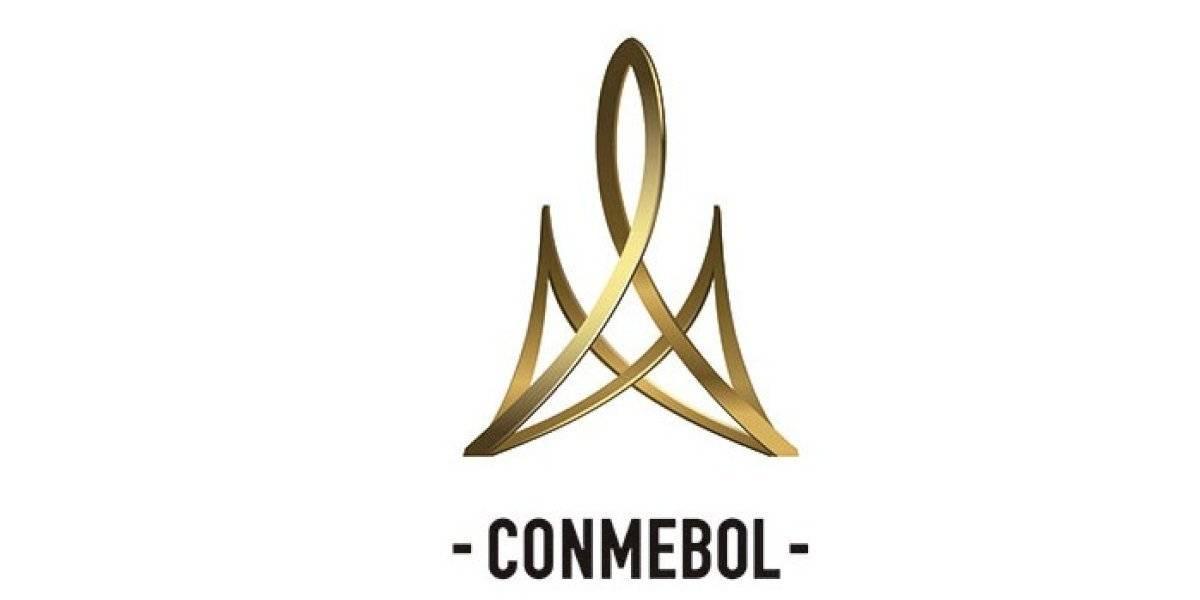 Conmebol tomó decisión definitiva sobre realización de Libertadores Femenina en Ecuador