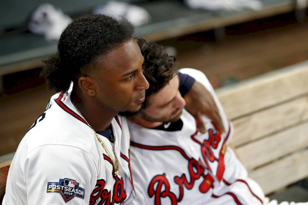 Braves-Cardinals