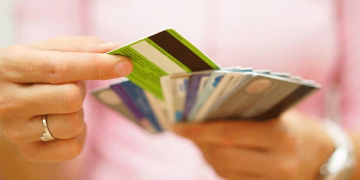 Tarjetas de crédito del retail: cuando el gran descuento no es para todos