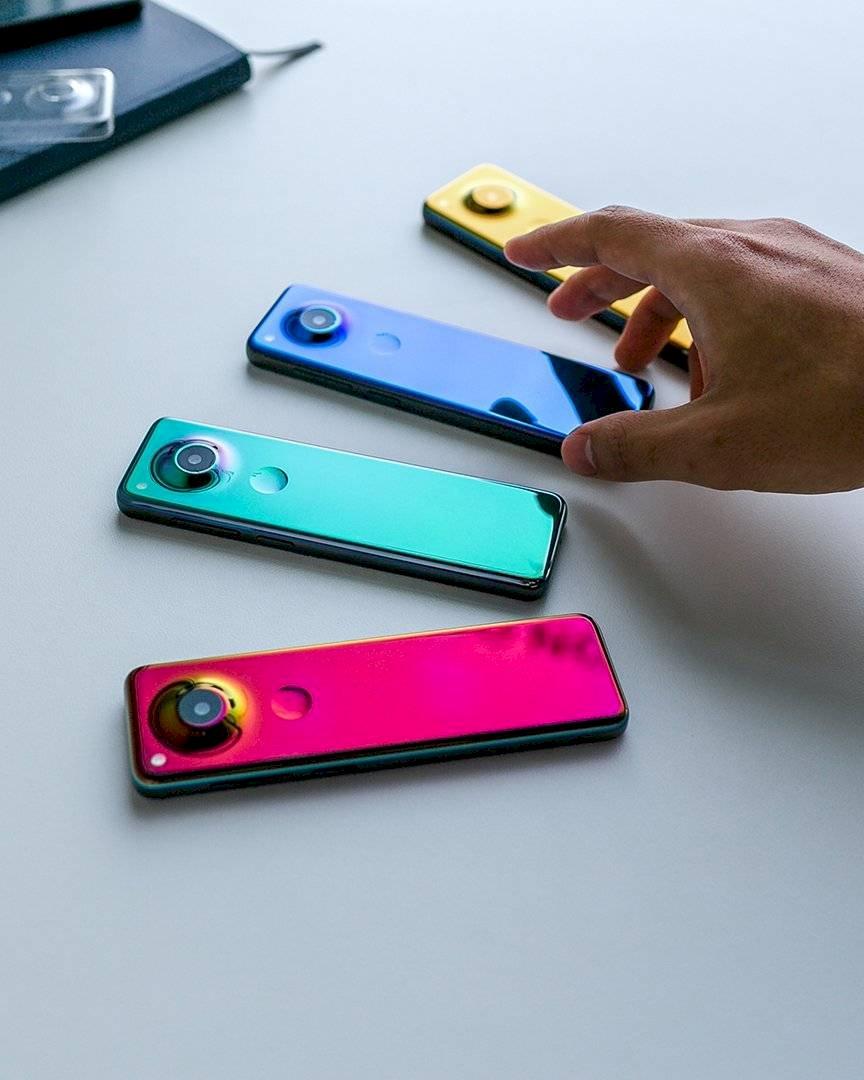 Compañía creadora del Essential Phone cerrará definitivamente