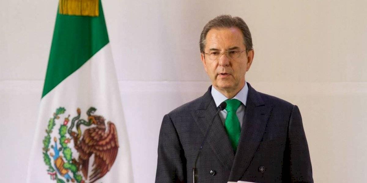 #PolíticaConfidencial universidades Benito Juárez permanecen en la opacidad