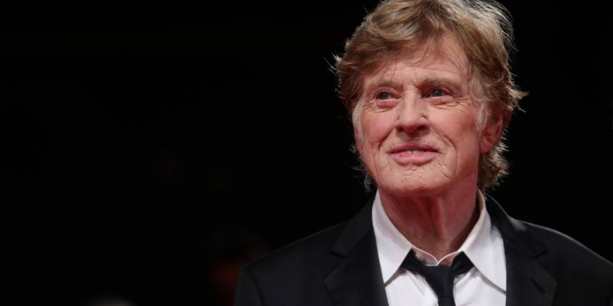 Willem Dafoe será el invitado especial del Festival de Cine de Morelia