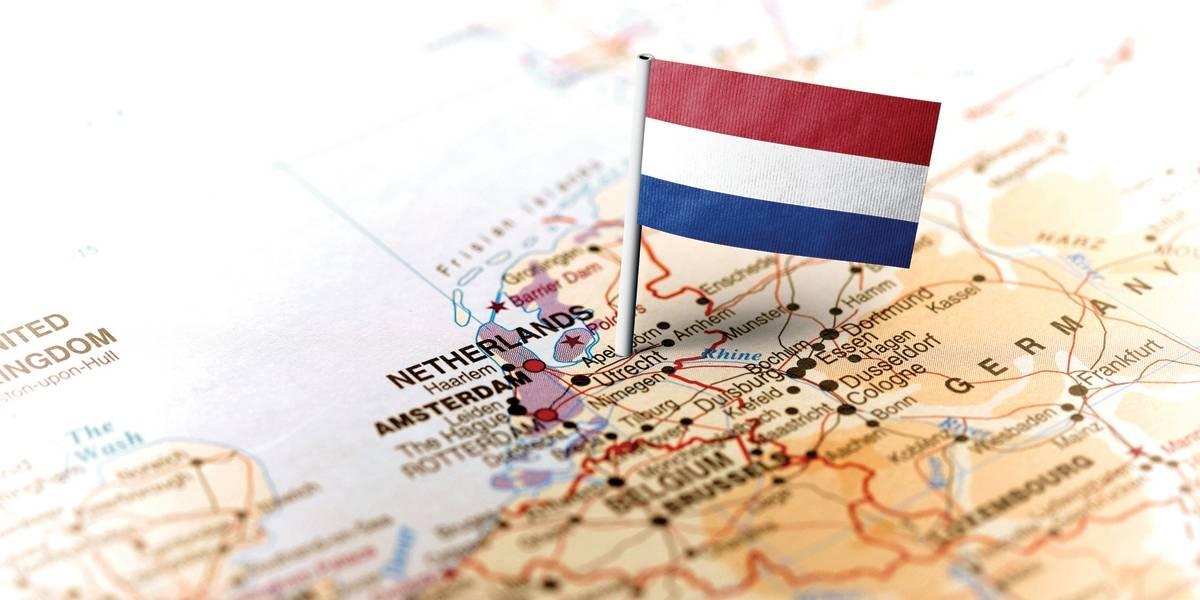 Entenda por que a Holanda quer se chamar Países Baixos