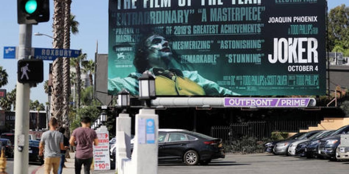 6 películas acusadas de incitar a la violencia