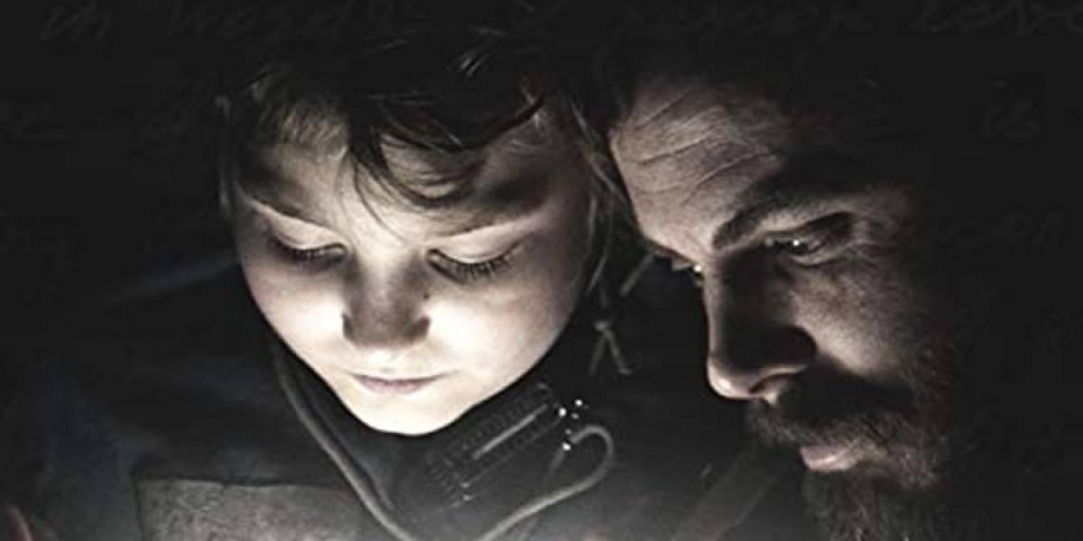 """""""Light of my Life"""", la nueva película de Casey Affleck con sólo hombres en la Tierra [FW Opinión]"""