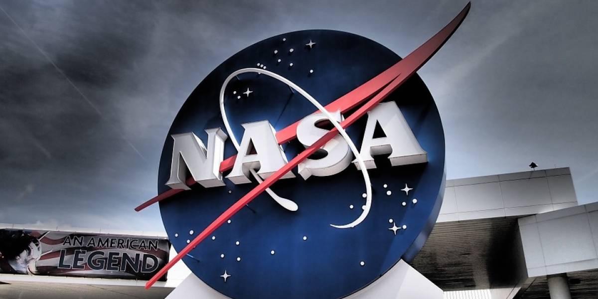 Símbolo de la NASA: ¿Qué significa?