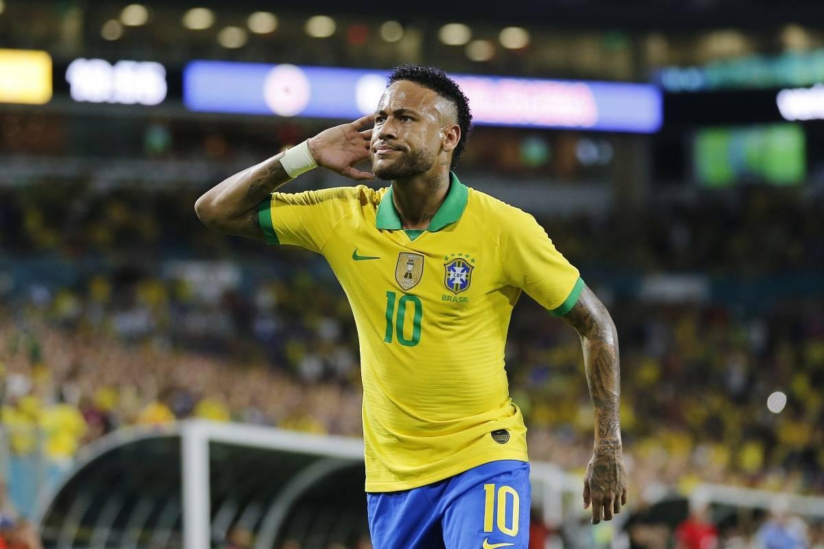 Image Result For Vivo Brasil Vs Senegal Streaming En Vivo Vivo