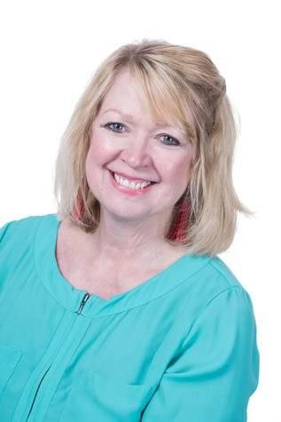 Elaine Nicholson