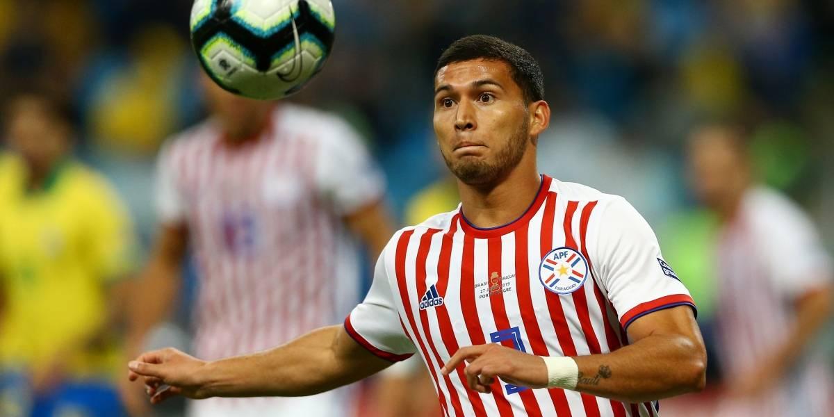 Serbia vs. Paraguay: la Albirroja, a despejar dudas de cara a las eliminatorias