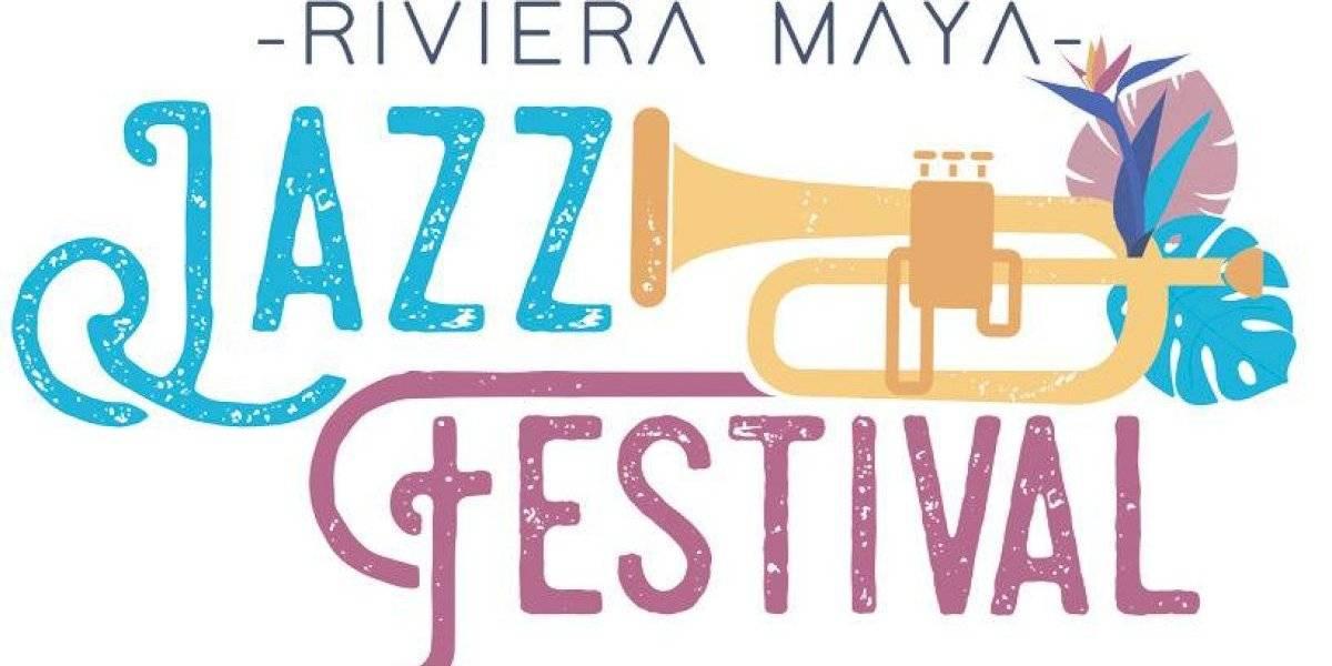 Playa del Carmen vibrará en la edición 17 del Riviera Maya Jazz Festival 2019