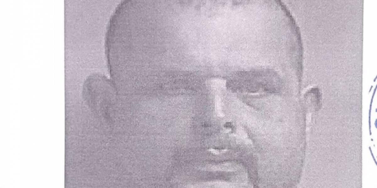 Radican cargos a hombre por actos lascivos contra menor en Caguas