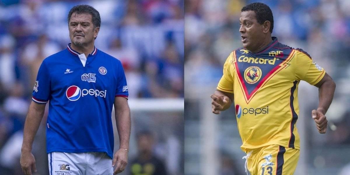 Hermosillo y Santos pelean en Twitter por el Clásico joven