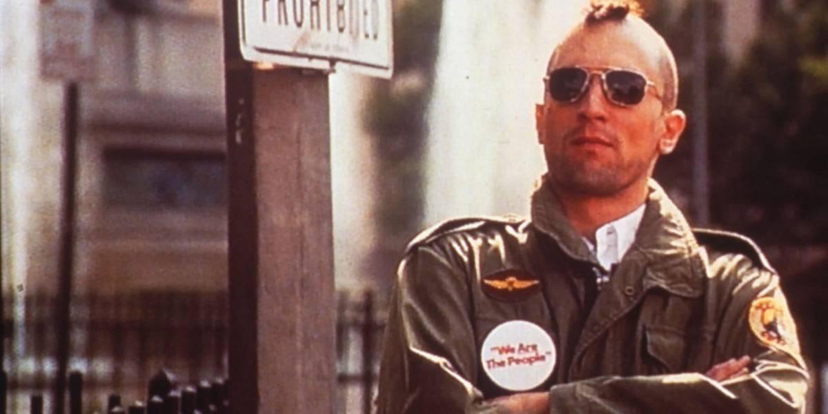 Hagamos fantasía: Qué personajes de las películas de Scorsese pudieron ser un héroe de Marvel