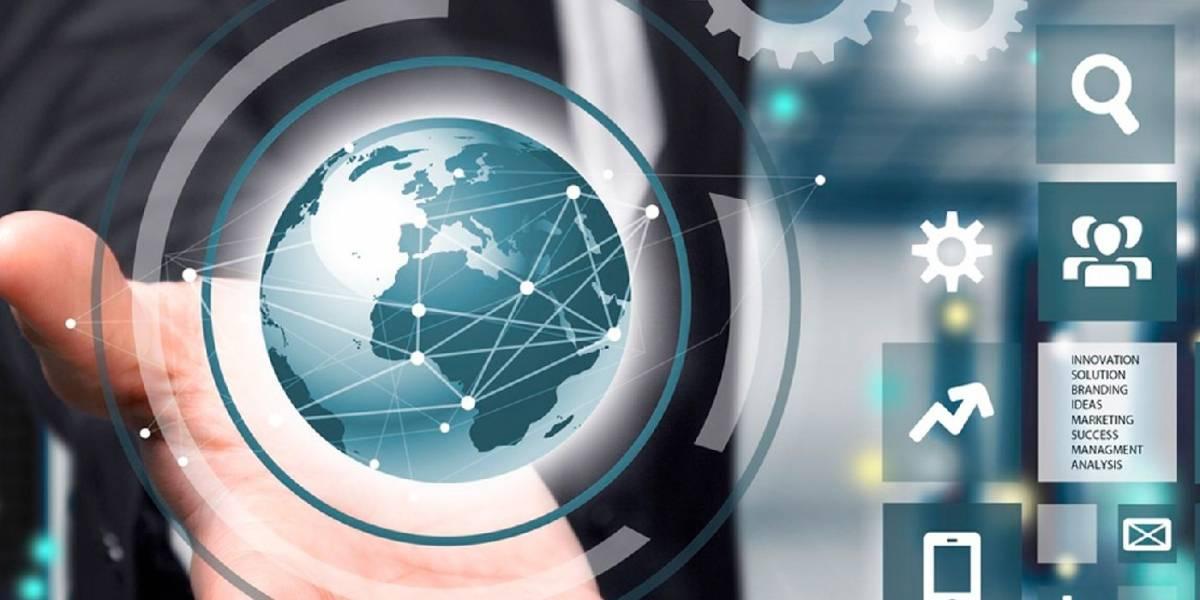 La tercerización de servicios de TI es clave en las empresas para enfocarse en la estrategia de negocio