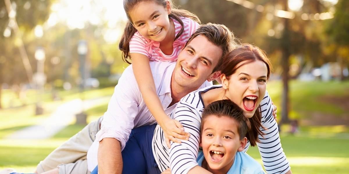¿Por qué vale la pena adquirir un seguro de accidentes personales?