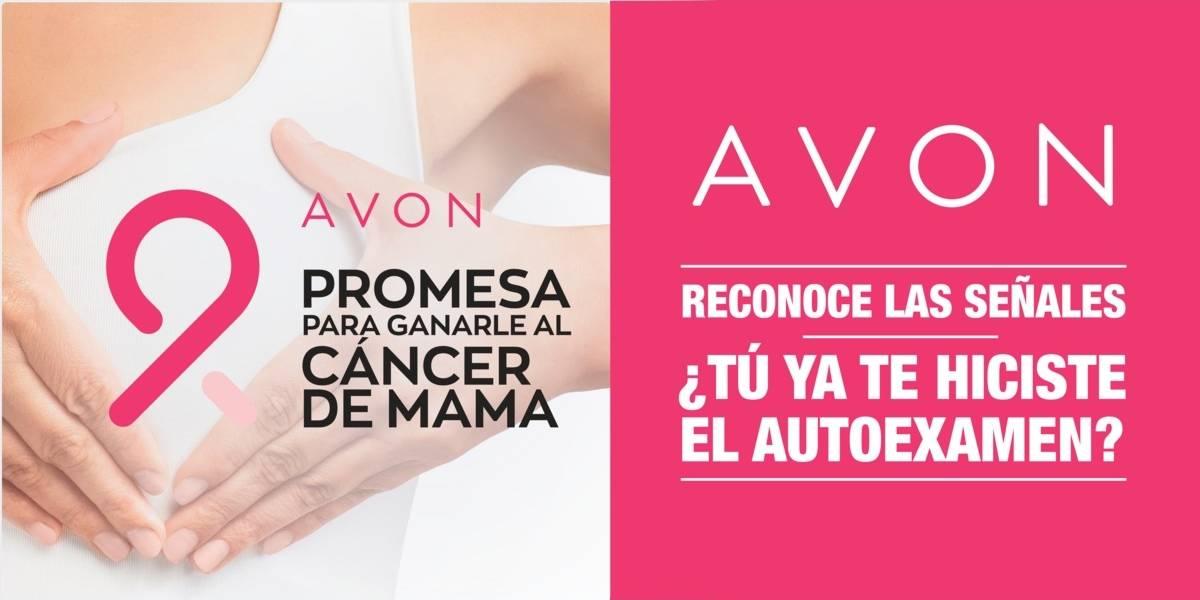 Centro de Especialidades Cepreme: una promesa para ganarle al cáncer de mama