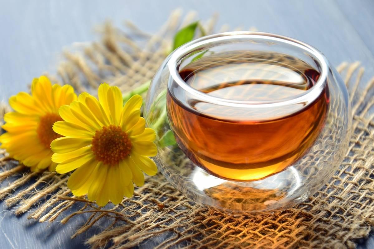 Miel y canela para adelgazar el abdomen español