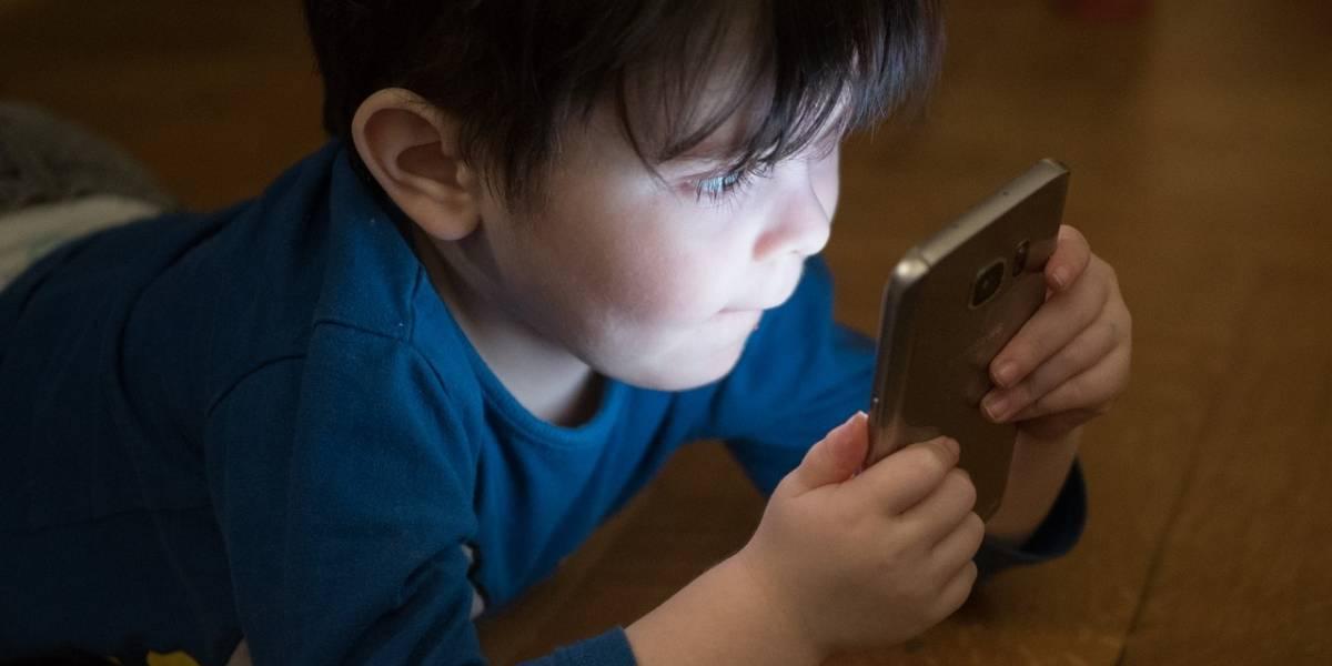 Google Assistente disponibiliza audiolivros infantis gratuitos para ouvir no smartphone