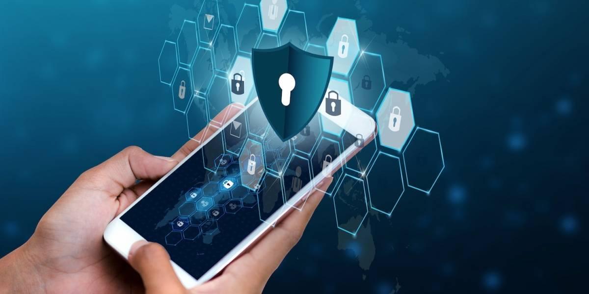 5 herramientas anti-spyware para proteger tu teléfono de los 'espías'