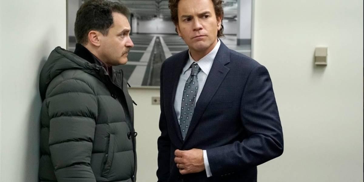 ¿Cuándo sale la cuarta temporada de 'Fargo'?