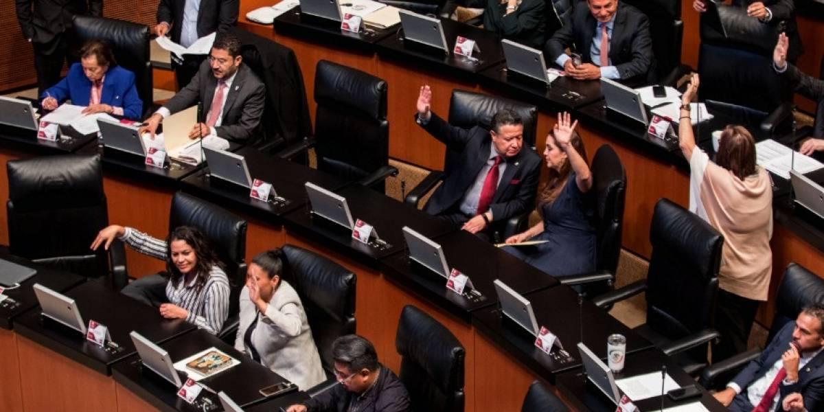 Exigen disculpa de Barbosa por dichos contra Moreno Valle y Alonso