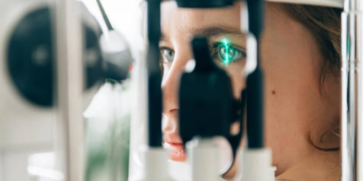 6 enfermedades oculares más comunes