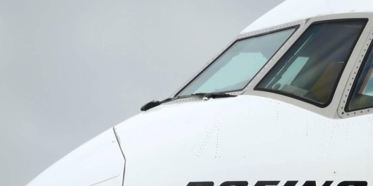 """Presidente de Microsoft recuerda el desastre de los Boeing 737 Max: """"Debemos ser capaces de desactivar la buena tecnología"""""""