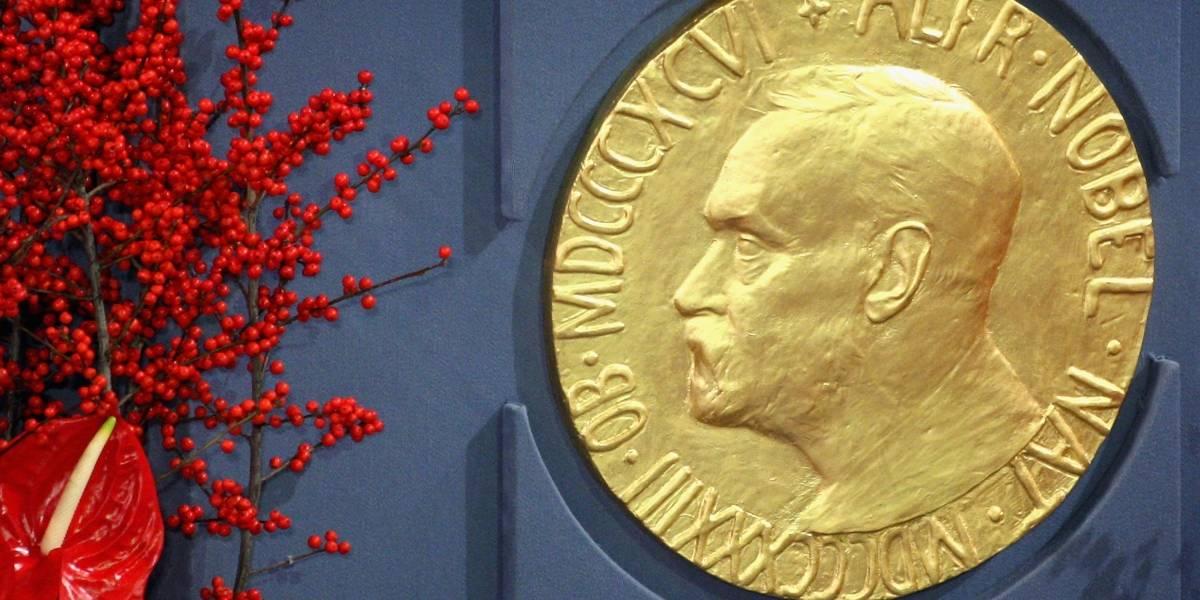 Premio Nobel de la Paz: solamente tres mexicanos han sido nominados