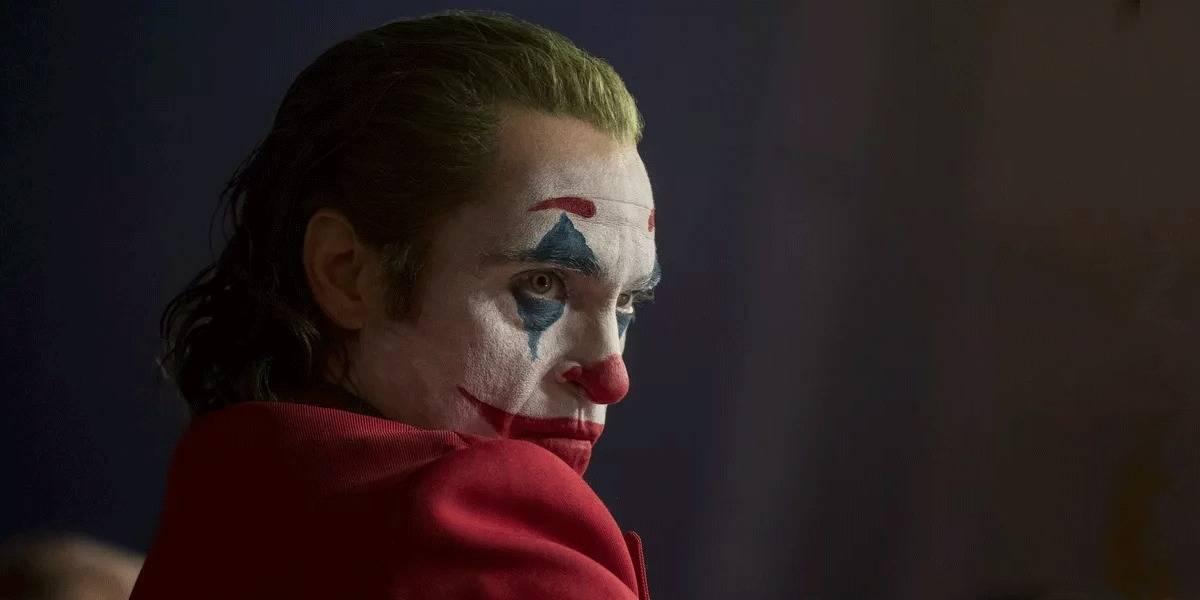 Imperdible: Kevin Smith revela el final original de Joker y es muy torcido