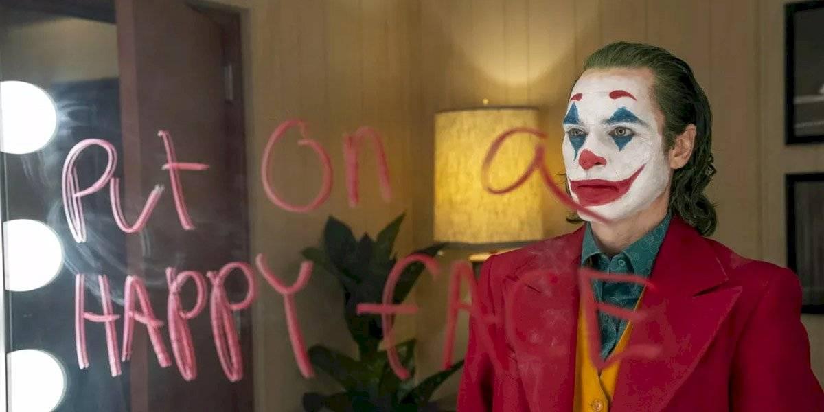 Joker deslumbra pero tiene demasiados problemas: un reseña con spoilers [FW Opinión]