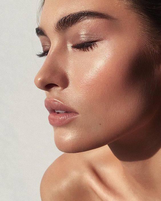 Técnicas para maquillar tus cejas