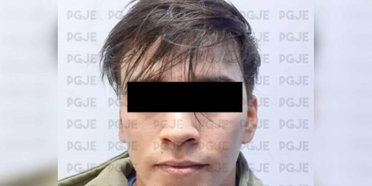 México: Cae ante autoridades el primer hombre acusado de ciberacoso sexual luego de aprobación de Ley Olimpia
