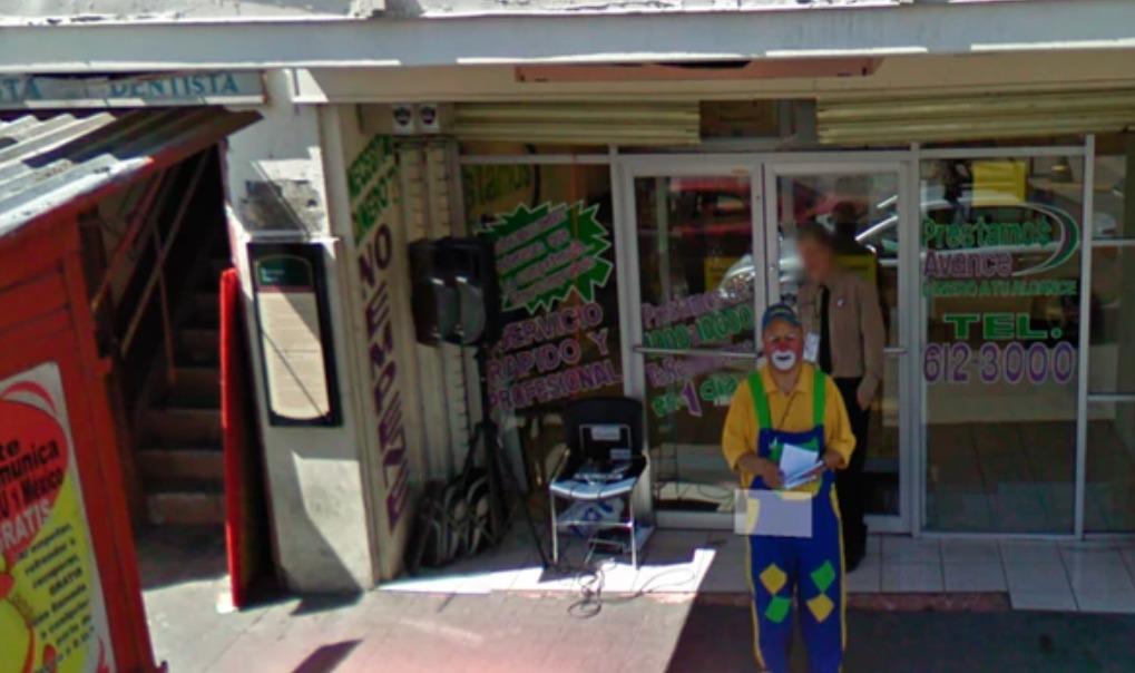 Así es como Google Maps ayudará a personas con dificultades visuales