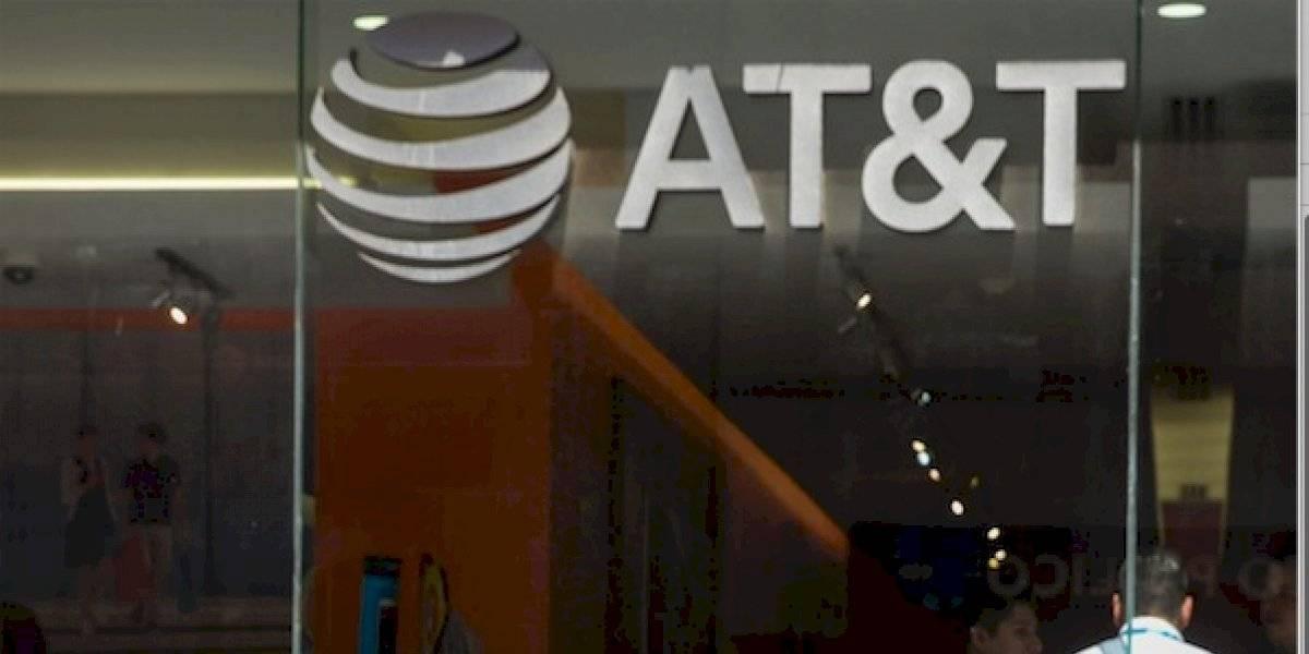 En vilo AT&T en México por decisiones laxas e incertidumbre: especialistas