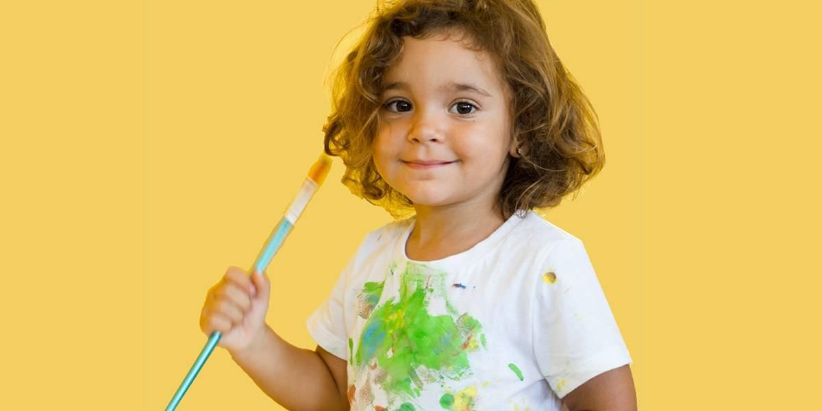 Especialistas discutem importância da educação nos primeiros anos da infância