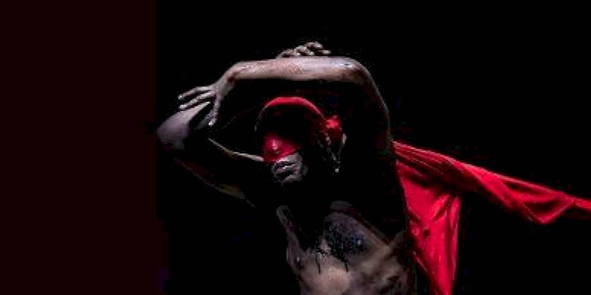 Sesc Consolação recebe o espetáculo de dança 'Fúria'
