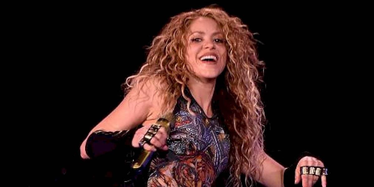 Shakira: Piqué confiesa el pecado más goloso que ha cometido con la cantante